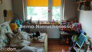 Dom na sprzedaż, Włocławek, Zawiśle - Foto 8