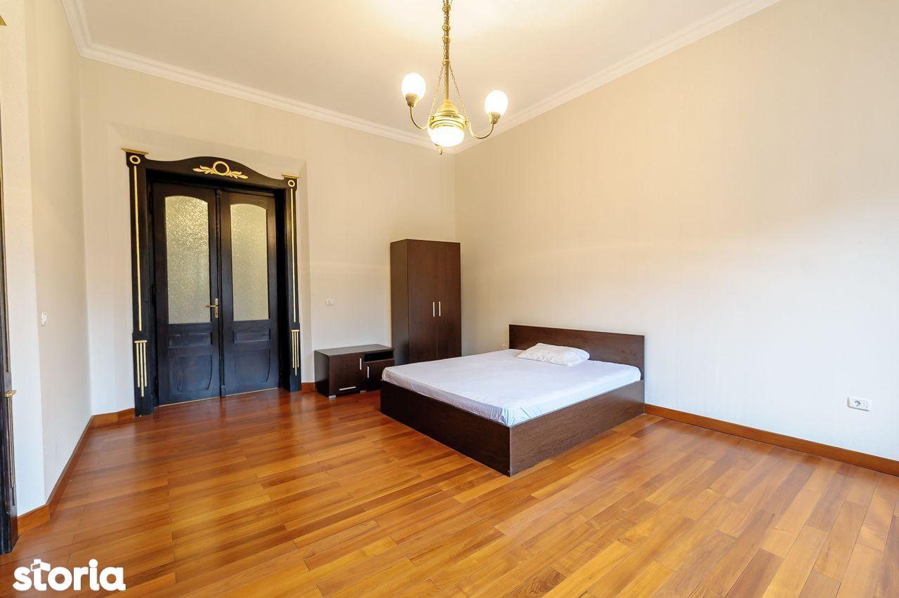 Apartament de vanzare, Arad (judet), Strada Cloșca - Foto 9