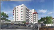 Apartament de vanzare, București (judet), Strada Fetești - Foto 8