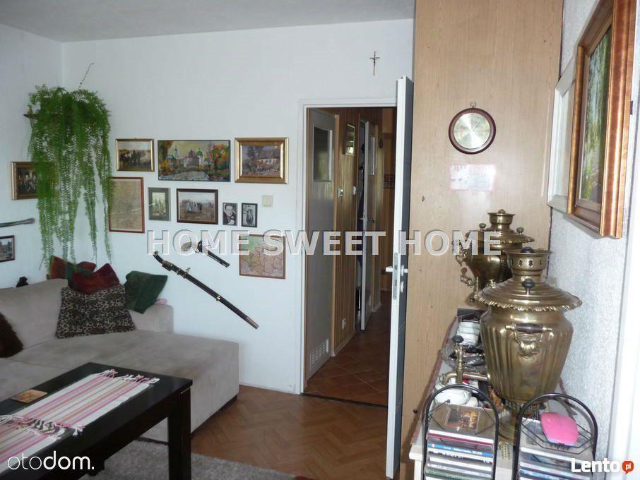 Mieszkanie na sprzedaż, Warszawa, Bielany - Foto 3