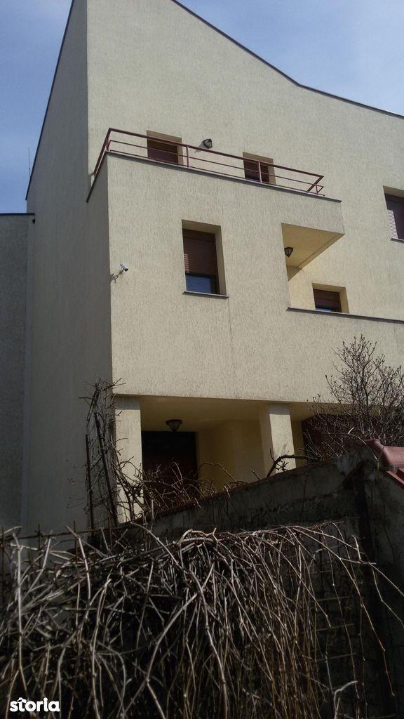 Teren de Vanzare, București (judet), Sectorul 2 - Foto 5