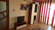 Apartament de vanzare, Constanța (judet), Inel 1 - Foto 13