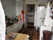 Apartament de vanzare, Prahova (judet), Strada Gheorghe Doja - Foto 4