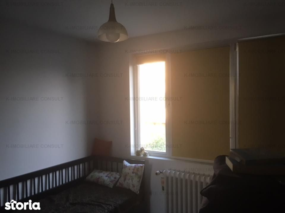 Apartament de vanzare, București (judet), Strada Delinești - Foto 6