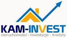 To ogłoszenie lokal użytkowy na sprzedaż jest promowane przez jedno z najbardziej profesjonalnych biur nieruchomości, działające w miejscowości Tuszynek Majoracki, łódzki wschodni, łódzkie: Kam-Invest Anna Witczak