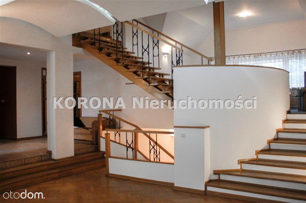 Dom na sprzedaż, Łódź, Radogoszcz - Foto 1
