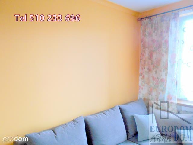 Mieszkanie na sprzedaż, Zabrze, Biskupice - Foto 4