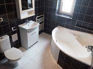 Mieszkanie na sprzedaż, Piaseczno, piaseczyński, mazowieckie - Foto 10