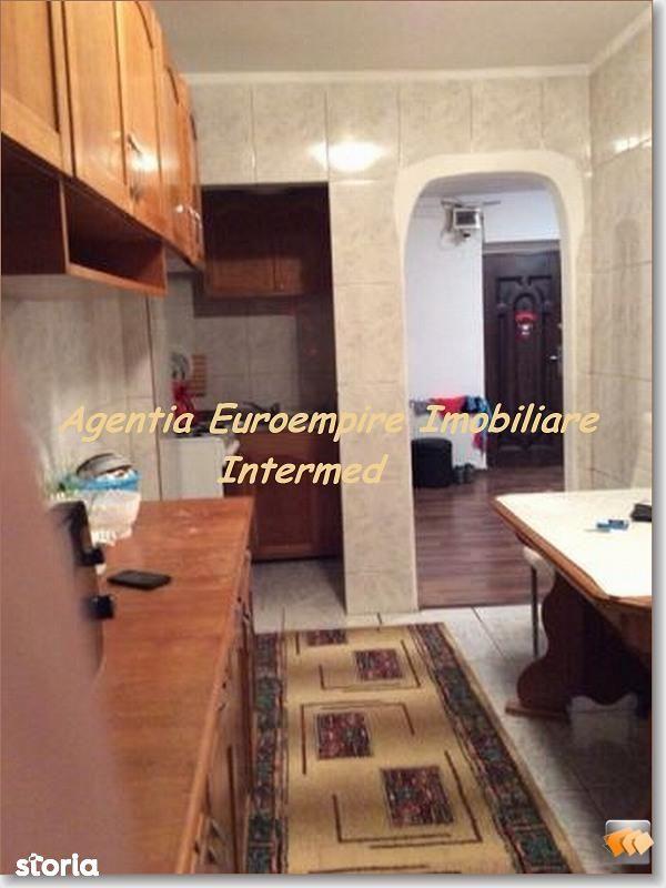 Apartament de vanzare, Constanța (judet), Faleza Nord - Foto 5