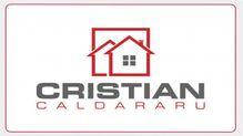 Aceasta depozit / hala de inchiriat este promovata de una dintre cele mai dinamice agentii imobiliare din București (judet), Strada Aeroportului: cristian caldararu