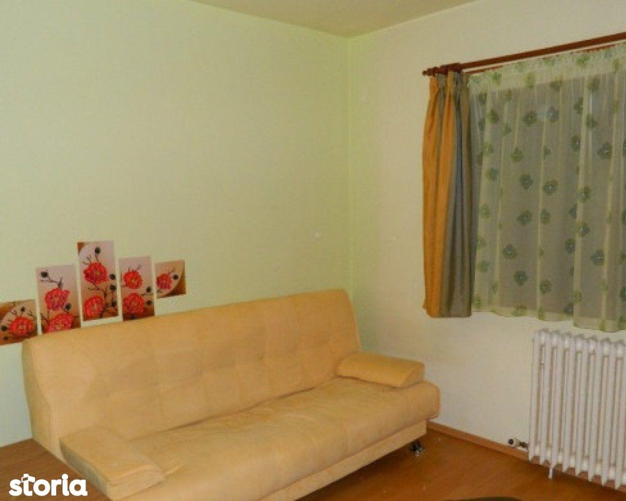 Apartament de vanzare, Cluj (judet), Strada Ciocârliei - Foto 8