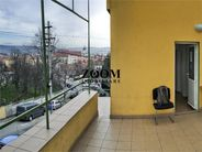 Casa de inchiriat, Cluj (judet), Strada Aviator Bădescu - Foto 1