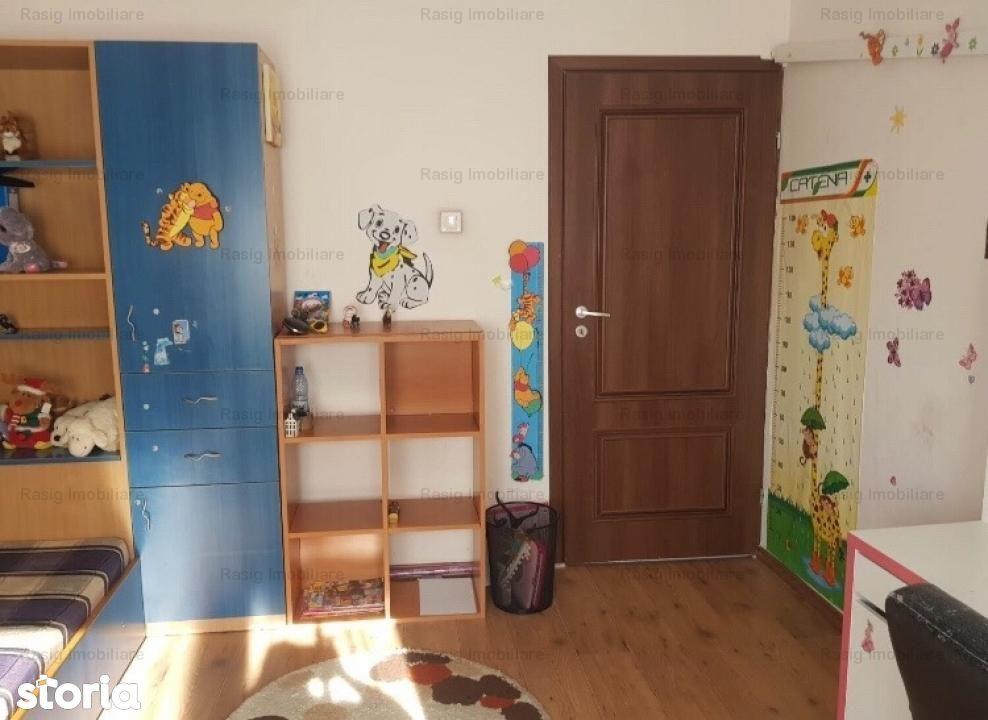 Apartament de vanzare, București (judet), Strada Vlad Dracul - Foto 6