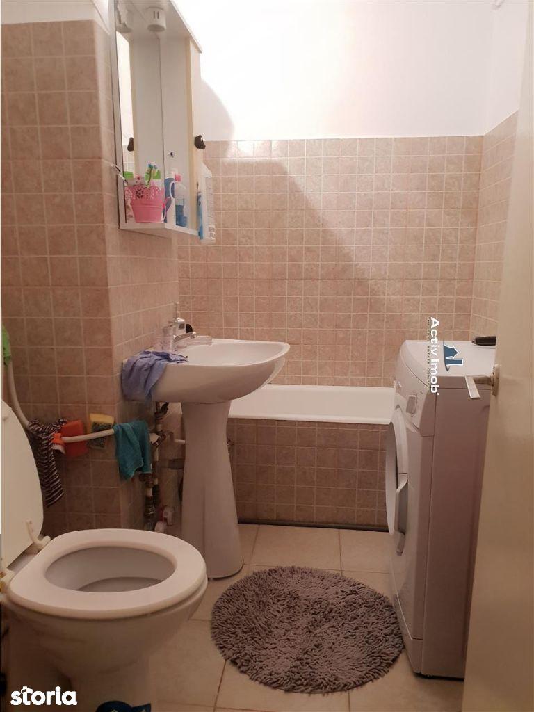 Apartament de vanzare, Timiș (judet), Strada 1 Decembrie - Foto 6