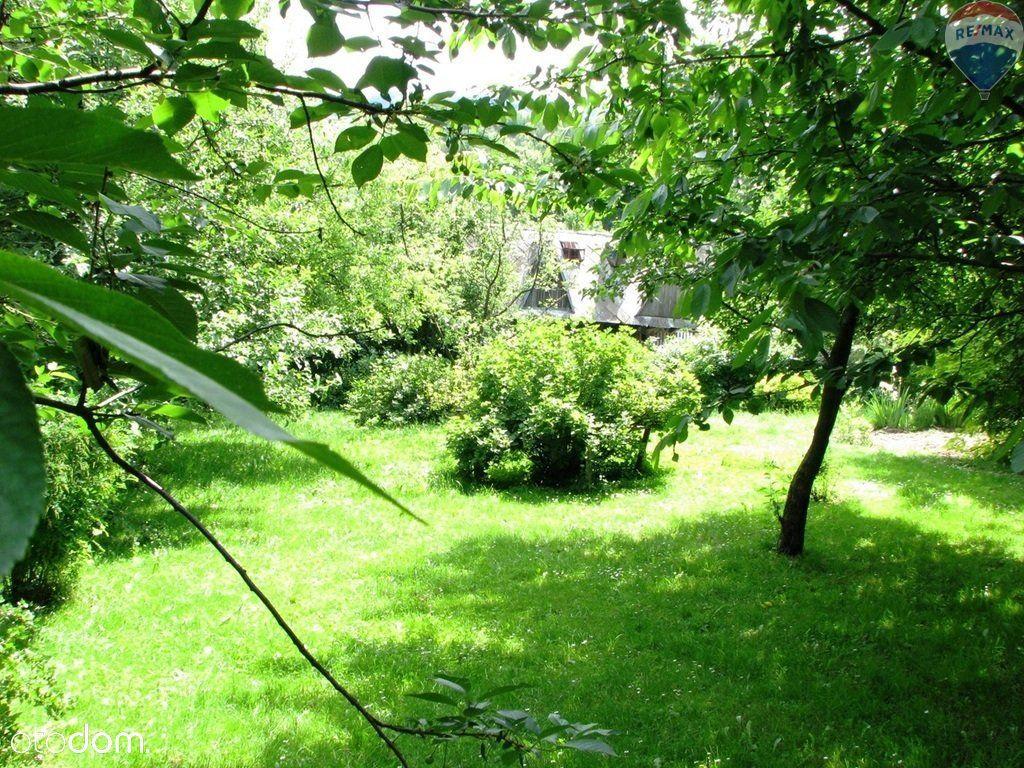 Dom na sprzedaż, Cięcina, żywiecki, śląskie - Foto 17