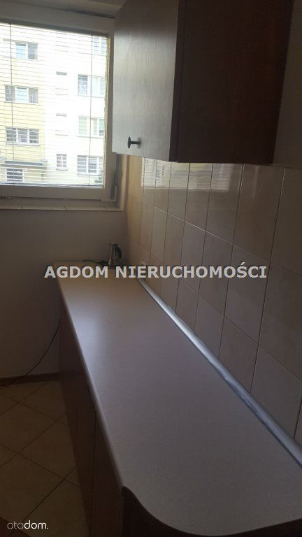 Mieszkanie na sprzedaż, Włocławek, Kazimierza Wielkiego - Foto 10