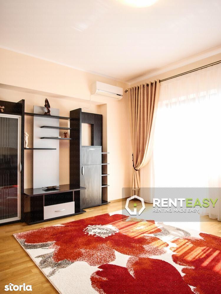 Apartament de inchiriat, Iași (judet), Strada Elena Doamna - Foto 2