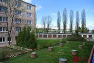 Mieszkanie na wynajem, Poznań, Grunwald - Foto 11