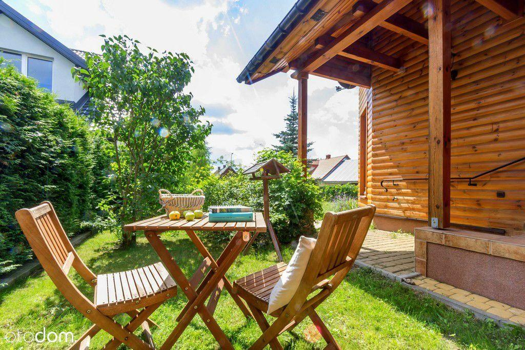 Dom na sprzedaż, Wasilków, białostocki, podlaskie - Foto 4