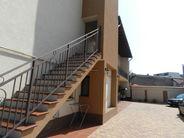 Apartament de inchiriat, Cluj (judet), Strada Sportului - Foto 15