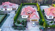 Dom na sprzedaż, Gdańsk, Kiełpino Górne - Foto 2