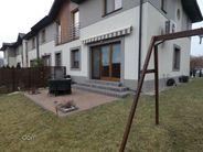 Dom na wynajem, Piaseczno, piaseczyński, mazowieckie - Foto 6