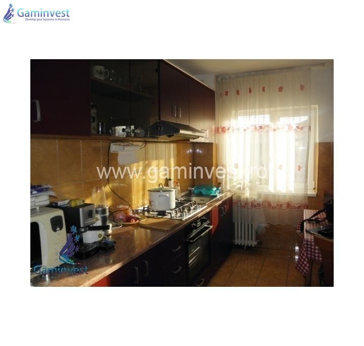 Apartament de vanzare, Bihor (judet), Rogerius - Foto 5