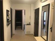 Apartament de inchiriat, București (judet), Strada Danubiu - Foto 13