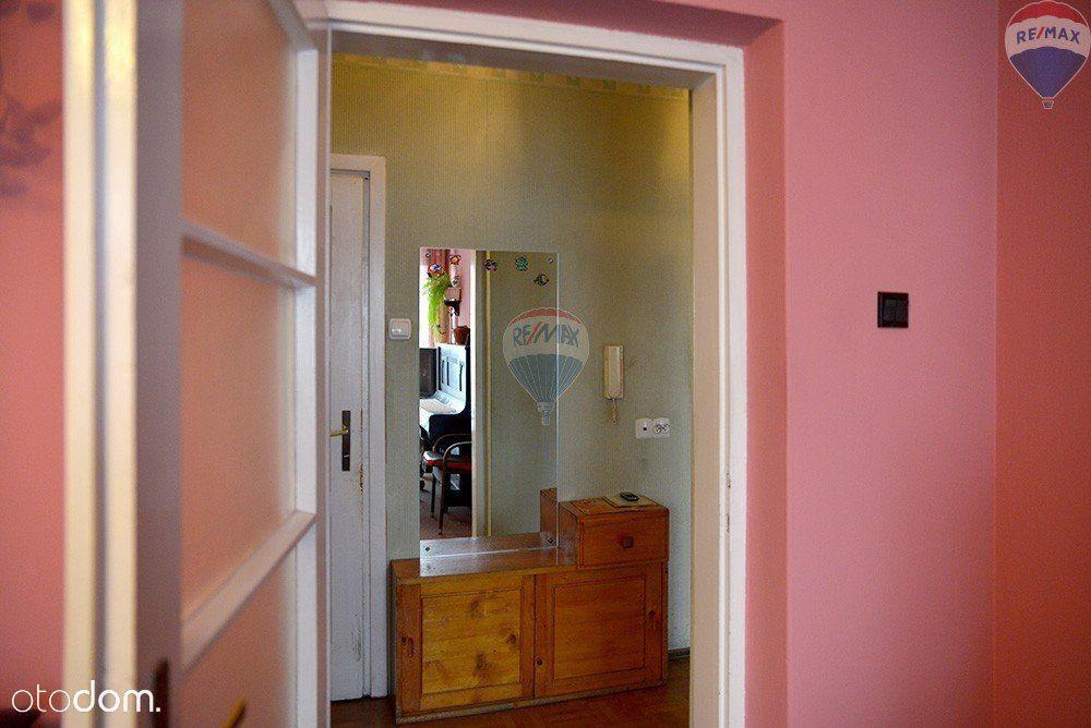 Mieszkanie na sprzedaż, Nowy Targ, nowotarski, małopolskie - Foto 10
