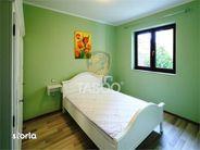 Apartament de inchiriat, Sibiu (judet), Turnișor - Foto 10