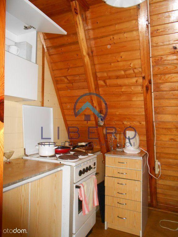 Dom na sprzedaż, Popowo-Parcele, wyszkowski, mazowieckie - Foto 11