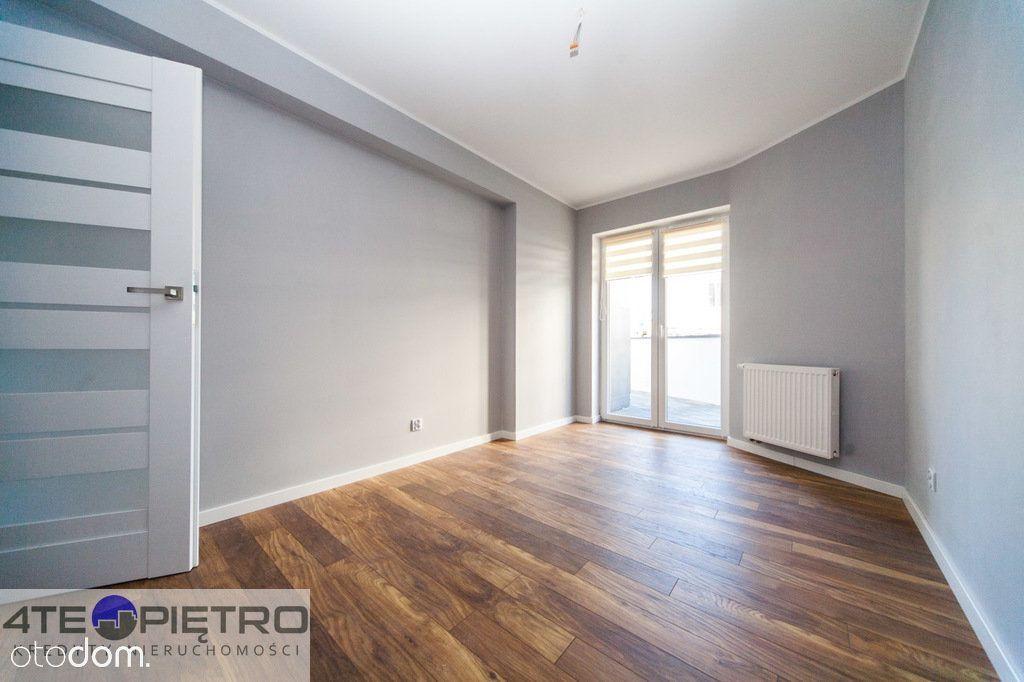 Mieszkanie na sprzedaż, Lublin, Czuby - Foto 1