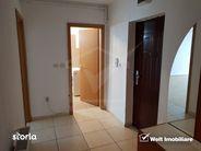 Apartament de vanzare, Cluj (judet), Dâmbul Rotund - Foto 12
