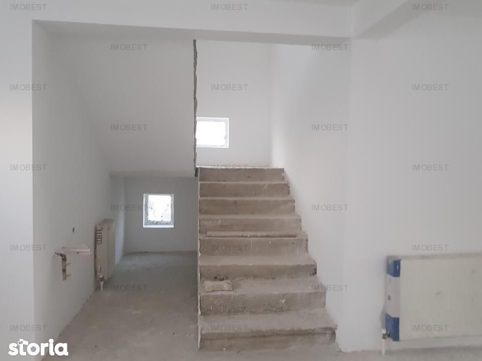 Casa de vanzare, Constanța (judet), Strada Narciselor - Foto 5