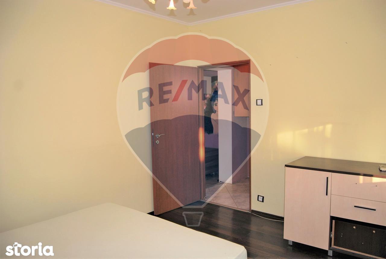 Apartament de vanzare, Bihor (judet), Strada Aluminei - Foto 13