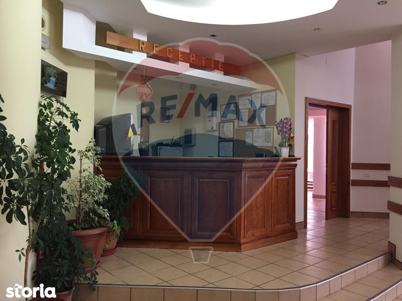 Casa de vanzare, Neamț (judet), Ceahlău - Foto 9