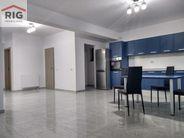 Apartament de inchiriat, Arad (judet), Arad - Foto 9