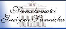 To ogłoszenie mieszkanie na wynajem jest promowane przez jedno z najbardziej profesjonalnych biur nieruchomości, działające w miejscowości Wrocław, dolnośląskie: Grażyna Siennicka Nieruchomości