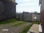 Casa de vanzare, Bistrița-Năsăud (judet), Budacu de Jos - Foto 3
