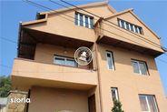 Casa de inchiriat, Iași (judet), Țicău - Foto 1