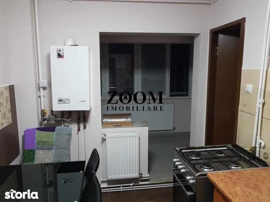 Apartament de inchiriat, Cluj (judet), Strada Muncitorilor - Foto 6