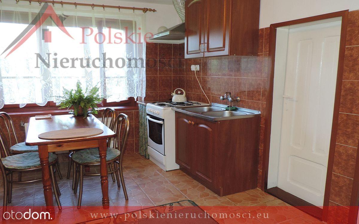 Dom na sprzedaż, Sulęczyno, kartuski, pomorskie - Foto 12
