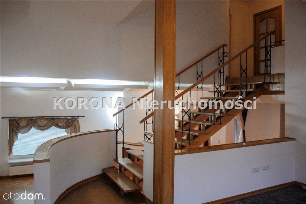 Dom na sprzedaż, Łódź, Radogoszcz - Foto 17