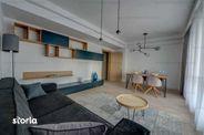 Apartament de vanzare, Ilfov (judet), Drumul Potcoavei - Foto 5