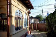 Casa de vanzare, Argeș (judet), Banat - Foto 3