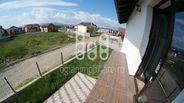 Casa de vanzare, Sibiu (judet), Hipodrom 4 - Foto 7