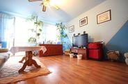 Mieszkanie na sprzedaż, Szczecin, Bukowe - Foto 1