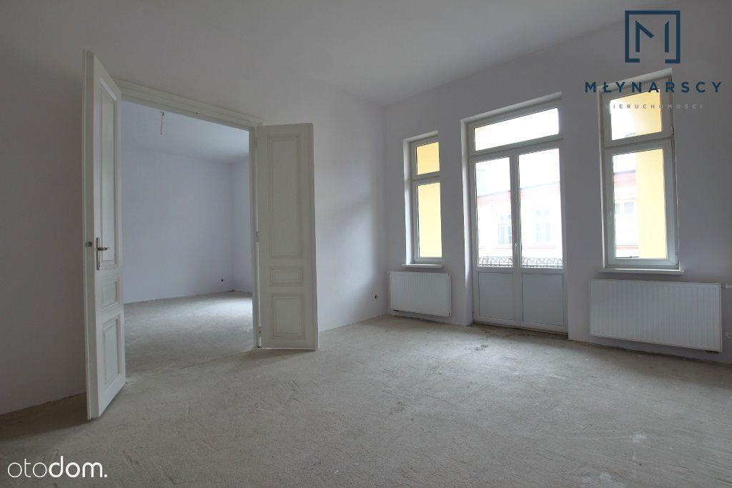 Mieszkanie na sprzedaż, Bielsko-Biała, Centrum - Foto 3