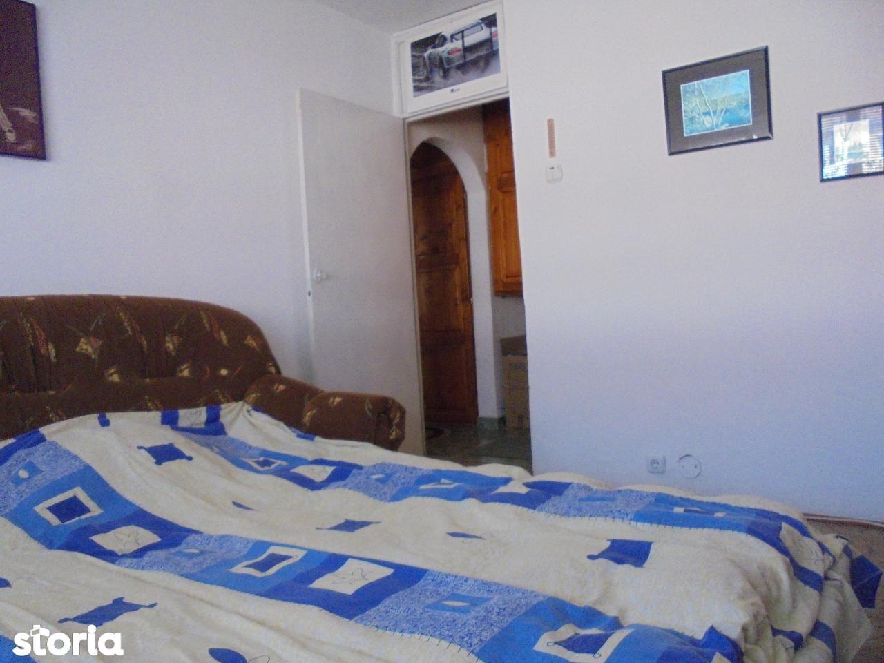 Apartament de inchiriat, Covasna (judet), Sfântu Gheorghe - Foto 4