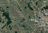 Teren de Vanzare, Giurgiu (judet), Ulmi - Foto 6
